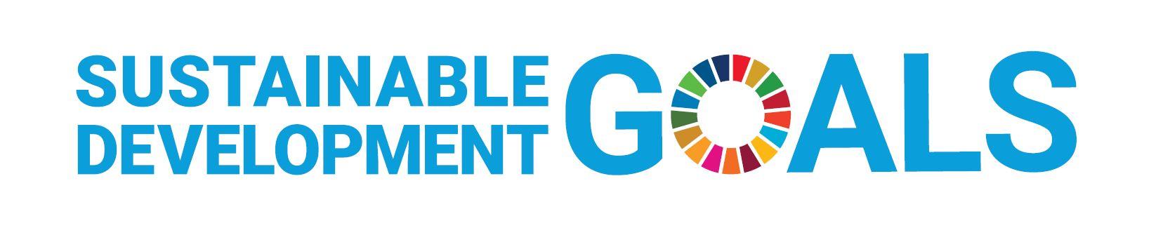 SDGs(エスディージーズ:持続可能な開発目標)とは、17の目標について、分かりやすくご紹介 | 土系舗装/ソイル舗装で防草を実現するECSテクノ
