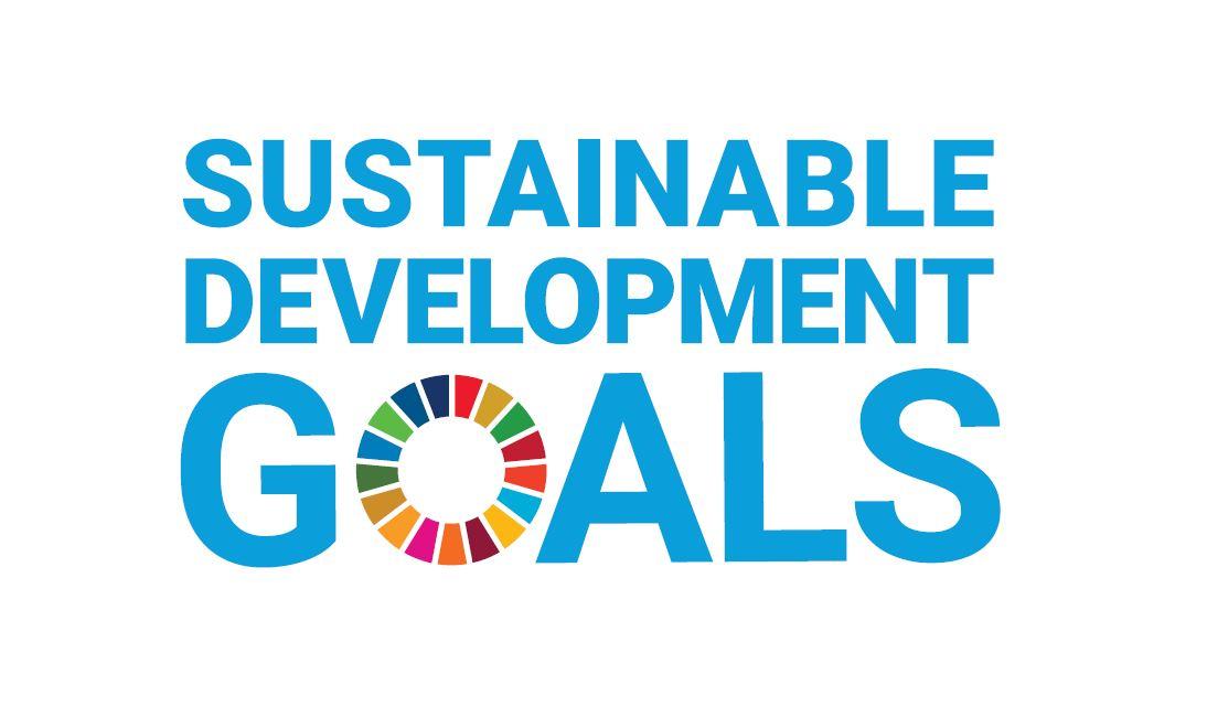 は エスディー ジーズ と SDGs(エスディージーズ)って知ってますか?内容と今後の取り組みについて